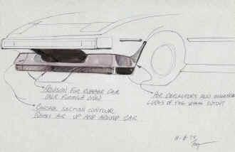 03 G35 Sedan Exhaust Diagram additionally Miata Headlight Wiring Diagram further  on wiring diagram for jdm fog lights